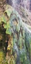 Hot Springs Waterfall_3