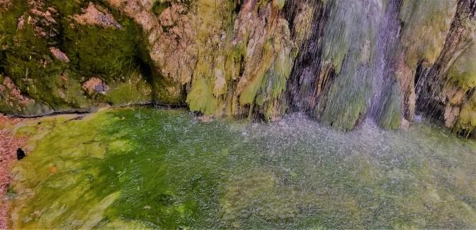 Hot Springs Waterfall_4