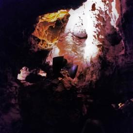 Wind Cave_2